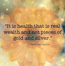 Gandhi Quotes On Love Simple 48 Mahatma Gandhi Quotes On Love Life Education