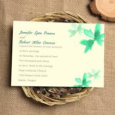 Simple Wedding Card Designs From Inviteswedd And Get Inspiration To