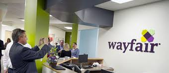 wayfair corporate office desk 49 new wayfair office desk sets wayfair office chair mat