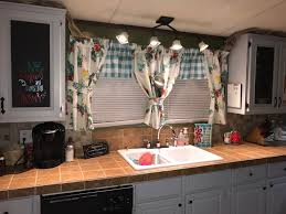 Pioneer Woman Kitchen Remodel 25 Best Ideas About Pioneer Woman Kitchen On Pinterest Pioneer