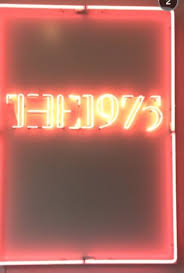 The 1975 Neon Sign Stunning THE 32 NEON SIGN THING On The Hunt