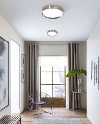 dazzling kitchen ambient lighting. ambient lighting fixtures light f dazzling kitchen i