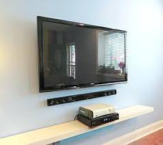 install tv over fireplace hide wires how to hide cables wires solution  electrical living room ideas