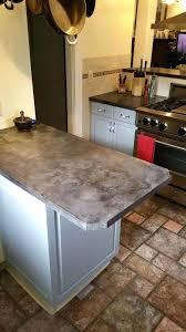 good concrete countertops atlanta and 1836 x 3264 87 concrete countertops atlanta cost