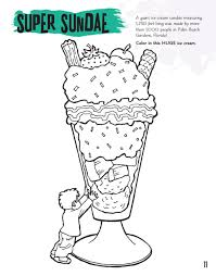 cool coloring book
