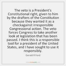 Constitution Quotes Stunning Gerald R Ford Quotes StoreMyPic