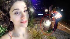 Muğla'da kaybolan Pınar Gültekin'i kim öldürdü? Pınar Gültekin nasıl öldü?