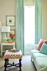 Curtain Colors For Tan Walls Full Image For Blue And Tan Paisley Curtains  Living Room Color . Curtain Colors For Tan Walls ...