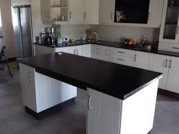 Granite Kitchen Tops Johannesburg Johannesburg Nicos Kitchens