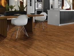 ceramic fired hickory alder flooring by shaw
