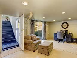 indoor sliding doors exterior sliding glass doors door replacement large sliding doors sliding glass doors for