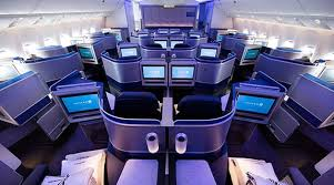 Ana Rtw Chart How To Book Round The World Tickets Using Amex Points
