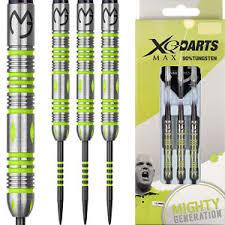 Image result for michael van gerwen darts