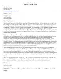 cover letter for musician related post of cover letter for musician