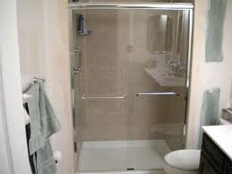 sterling tubs large size of shower doors bathroom home depot free standing tubs frightening image sterling tub shower kits sterling tub shower