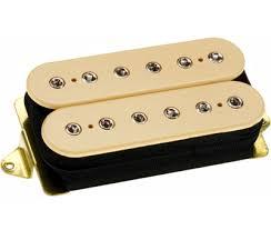 dual sound® dimarzio dp101cr dual sound®