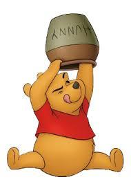 <b>Winnie the Pooh</b> (<b>Disney</b> character) - Wikipedia