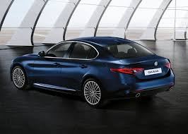 new car release in south africaAlfa Romeos Plans for South Africa  New Products Coming in 2016