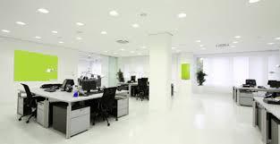 office lighting. led office lighting improves the work environment s