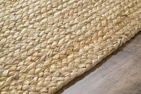 sisal vs jute large rugs coir seagrass or