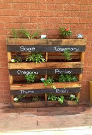 herb planter best herb planter box ideas on ceramic herb planter set . herb  planter ...