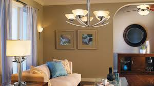 living room lighting tips. To Living Room Lighting Tips A