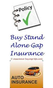 Auto Insurance Quotes Florida Classy 48 Best Insurance Quotes Images On Pinterest Retirement Planning