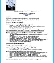 Military To Civilian Resume Template Gallery Of Police Officer Military To Civilian Resume Sle Air 77