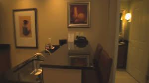 Signature Mgm Grand One Bedroom Balcony Suite Signature Mgm Grand 1br Suite Las Vegas Hotel Deals Jet Luxury