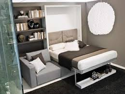 murphy bed sofa. Luxury Murphy Bed With Couch 45 On Living Room Sofa Ideas