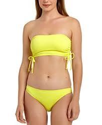 Bongo Junior Swimwear Macys