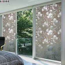 glass shower door decals elegant decorative sliding glass doors s screens for door decals
