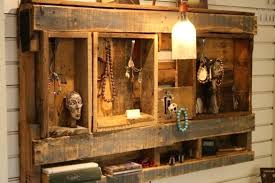 images about things made from old barn wood on wall shelves barnwood wall clock images about