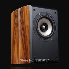 speakers and amps. tuolihao q6 full range bookshelf speakers hifi exquis match for tube amplifier or other amp( and amps