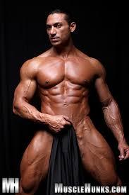 Latin bodybuilder mens cock images
