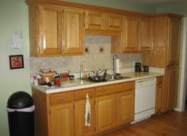 contemporary kitchen colors. Kitchen : Cool Contemporary Colors Stunning Modern