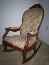 antique rocking chairs - Bing Resimler