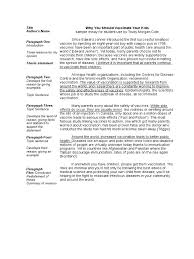 peer pressure essay using drugs statistics