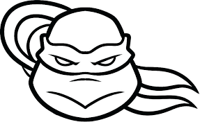 ninja turtle coloring pages. Perfect Pages Teenage Mutant Ninja Turtles Free Coloring Pages S Printable Sheets Sea  Turtle On I
