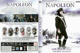 covers box sk heroes and villains napoleon high quality dvd cover has been resized