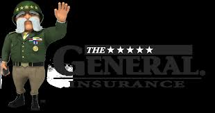 The General Auto Quote Magnificent The General Car Insurance Quote New Car Insurance Quote Insurance