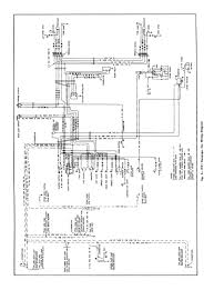chevy wiring diagrams 1998 Oldsmobile Cutlass Engine Diagram 1951, 1951 car wiring � 1951 passenger car wiring
