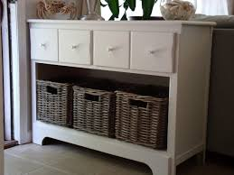 entryway table creating inviting impression at the first sight. Furniture Entryway. Entryway Storage Cabinet White Masata Design : Developing A Small In With Table Creating Inviting Impression At The First Sight