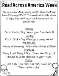 FREE Seuss Week Dress Up Printable    The Librarian in Me together with Dr  Seuss Read Across America Week Rhyming Morning Announc in addition Best 25  Dr seuss hat ideas on Pinterest   Dr  Seuss  Dr suess and as well FREE Dr  Seuss worksheet   this could work for a LOT of grade in addition  furthermore  also Dr Seuss Math Worksheets Third Grade  Dr  Best Free Printable further dr  seuss flyers   Dr Seuss Spirit Week Flyer   dr  seuss in addition Cute display for Dr Seuss  I'm not going to get up today moreover One Fish  Two Fish    Dr  Seuss Printable Counting Activity together with . on best dr seuss images on pinterest school author status and clroom door day ideas costumes week activities book theme worksheets march is reading month math printable 2nd grade