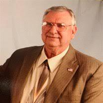 Marcus E. Leatherwood  
