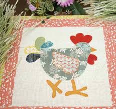 exotic quilt patterns for table runners free crazy en table runner or wall hanging able sewing