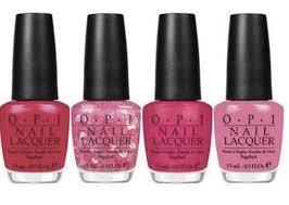 8 New Spring Nail Polish Collections You're Gonna Want (Plus ...