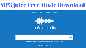 Search for your favorite songs and play them in the best possible quality for free. Mp3 Juice Free Music Download Best Mp3 Juice Music Downloader The News Region