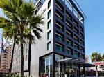 Santo Domingo Hotel - Holiday Inn
