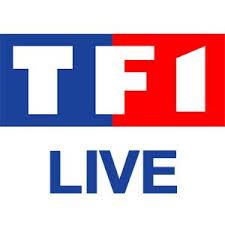 tf1 en direct